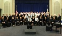 Epworth Choral Singers